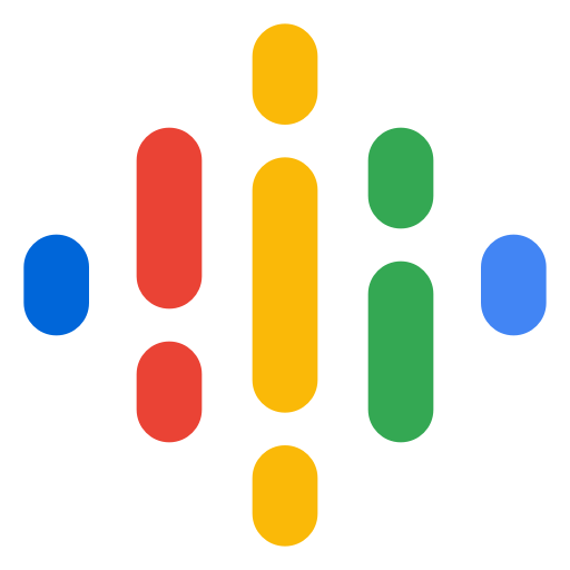 Google Podcasts coming soon