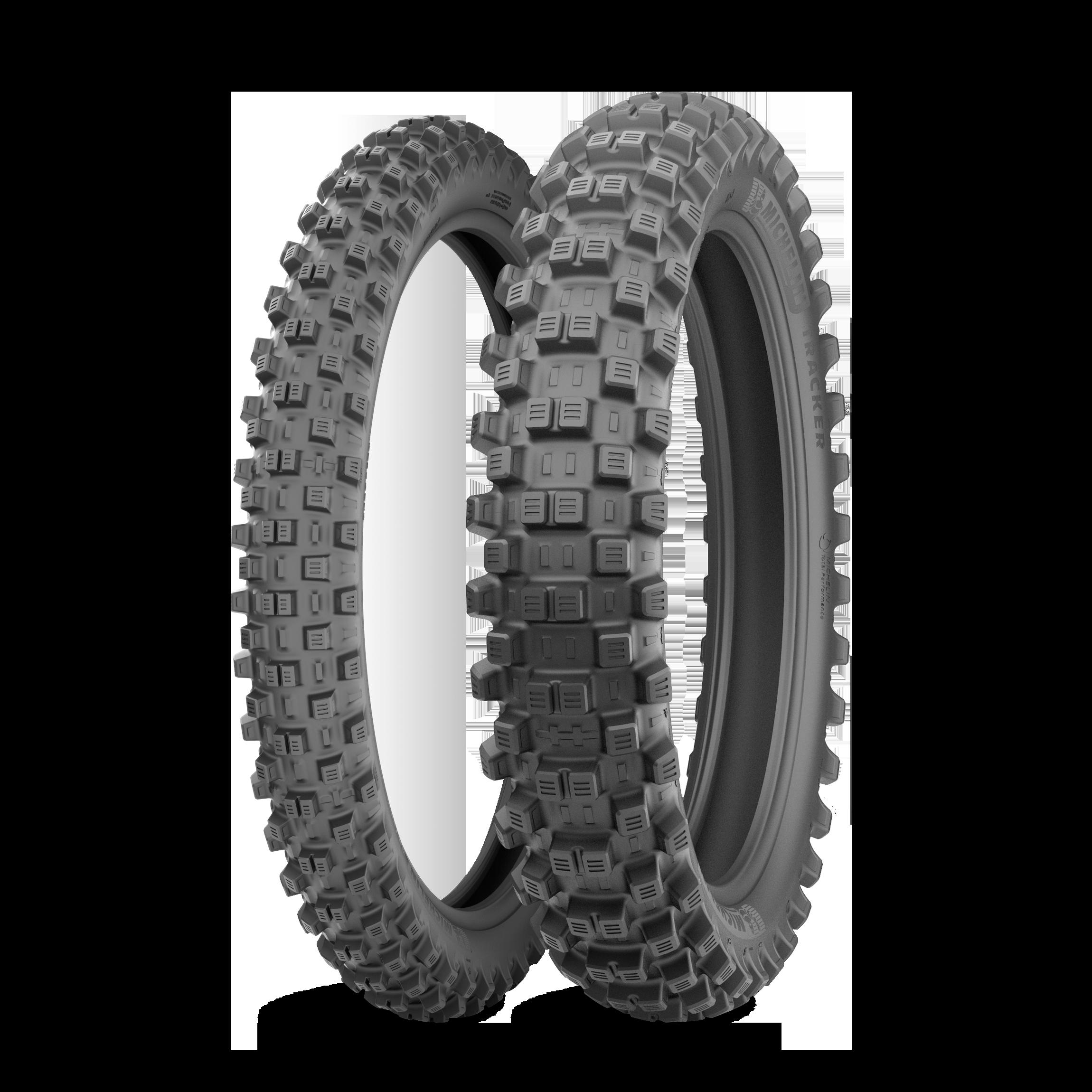 Michelin Tracker.png