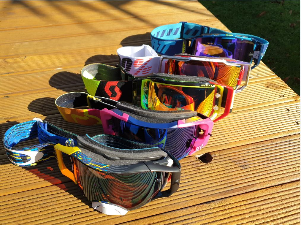 goggles group small.JPG
