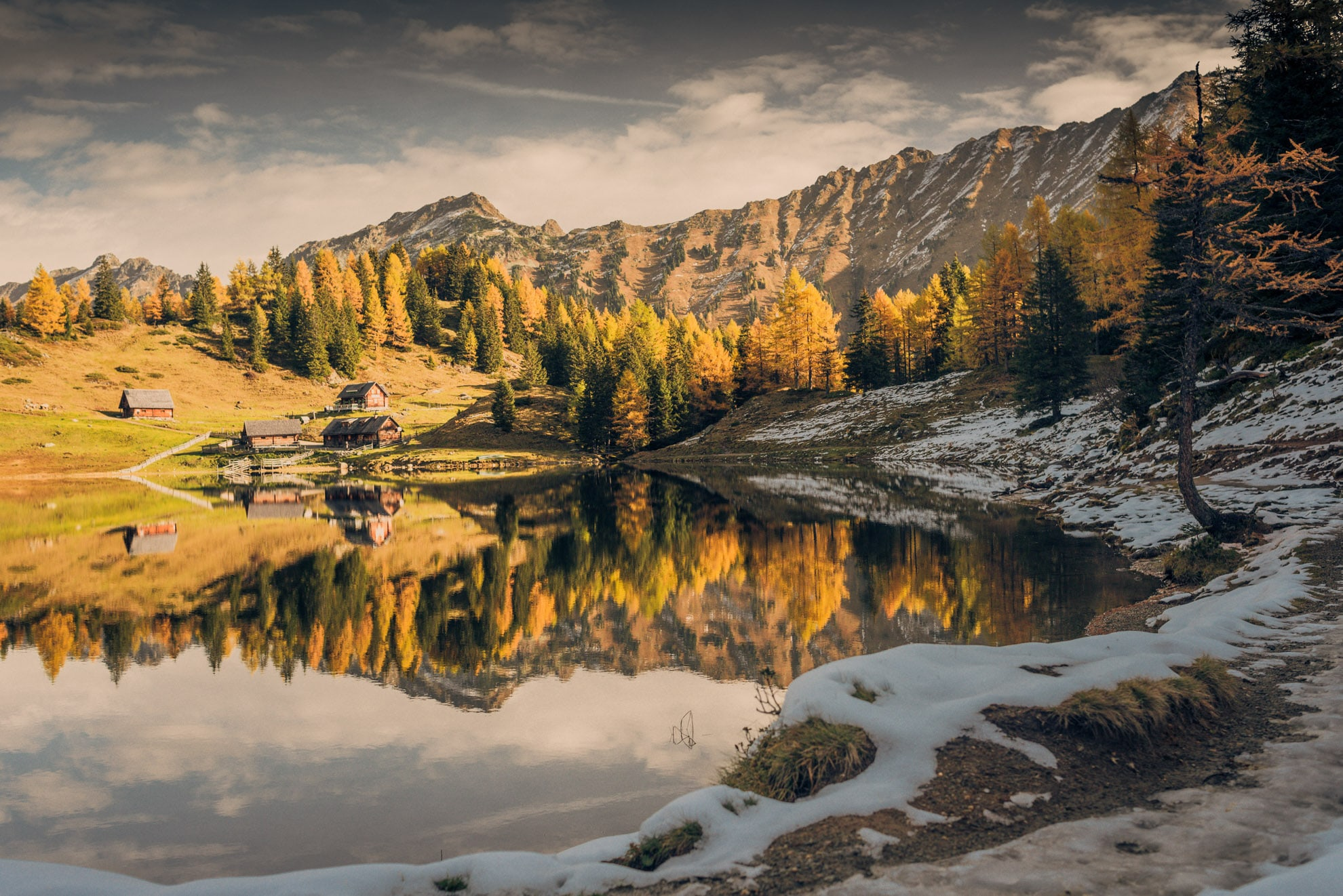 Naturfotografie-16-min.jpg