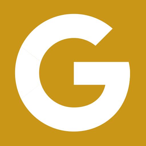 gold_google_icon.jpg