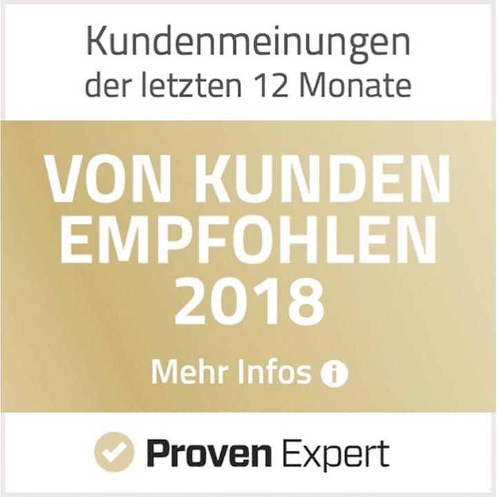 respBadge_empfohlen_2018.jpg