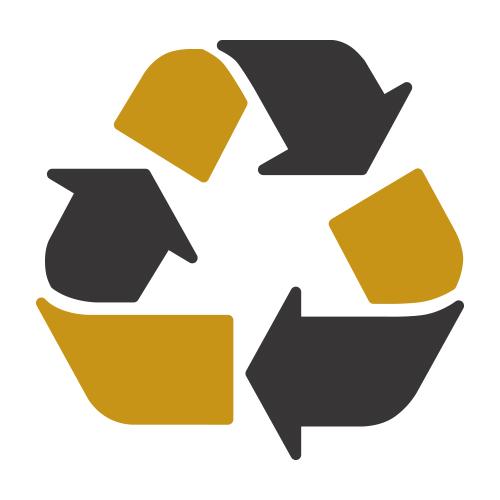 nachhaltig.jpg
