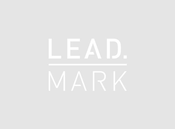 Leadmark_LOGO_500px.png