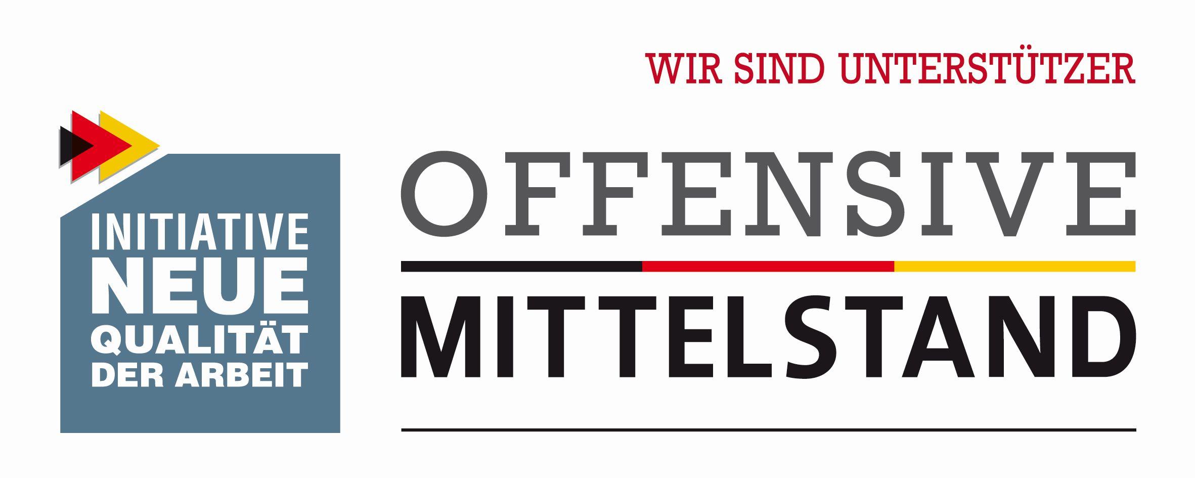 OM_Logo_4c_Wir_sind_Unterstuetzer.jpg