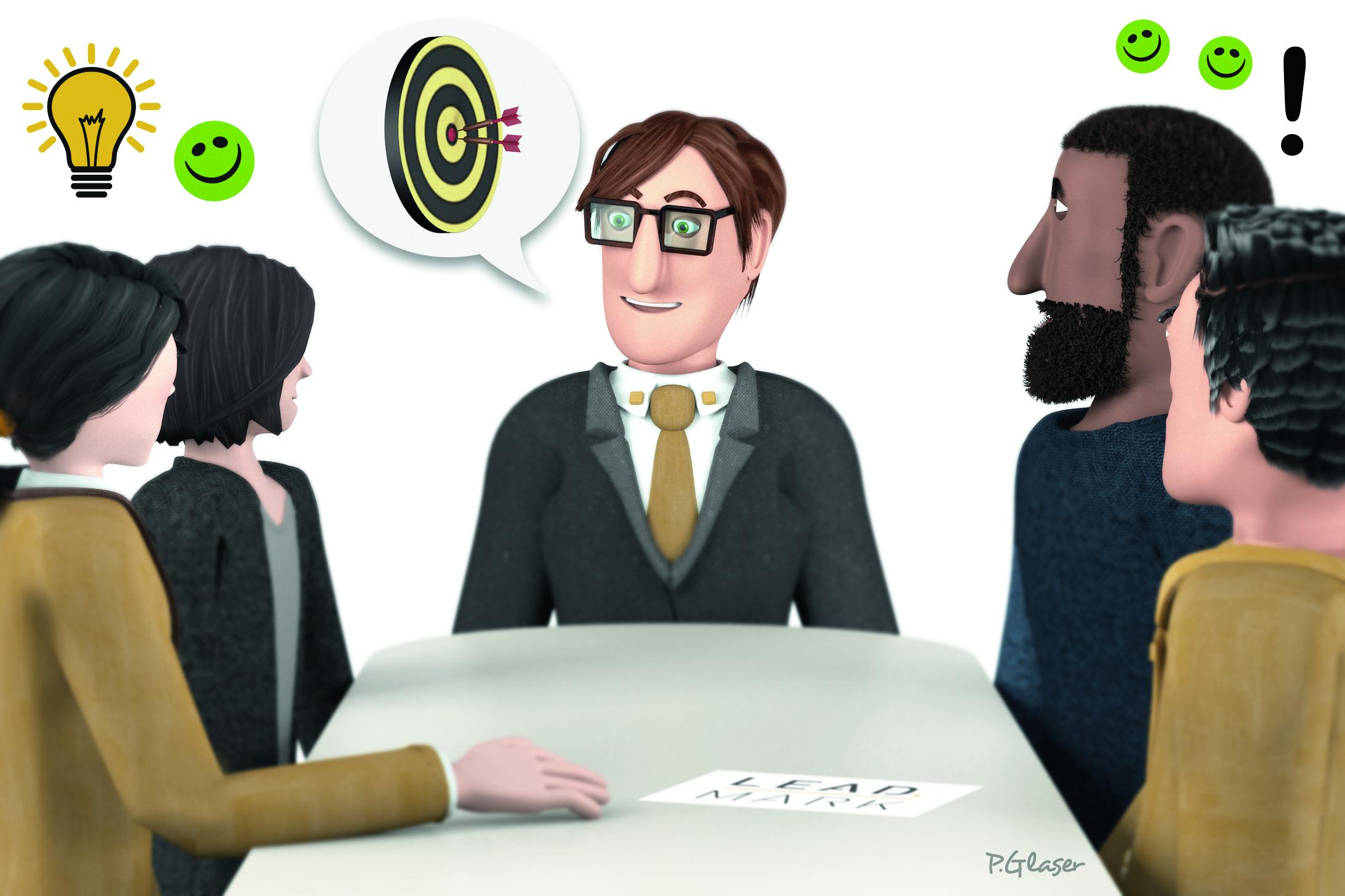 271-Meetings-effizient-fuehren.jpg