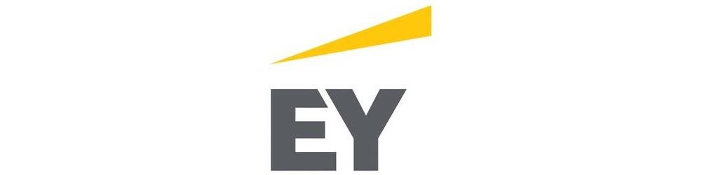 EY.jpg