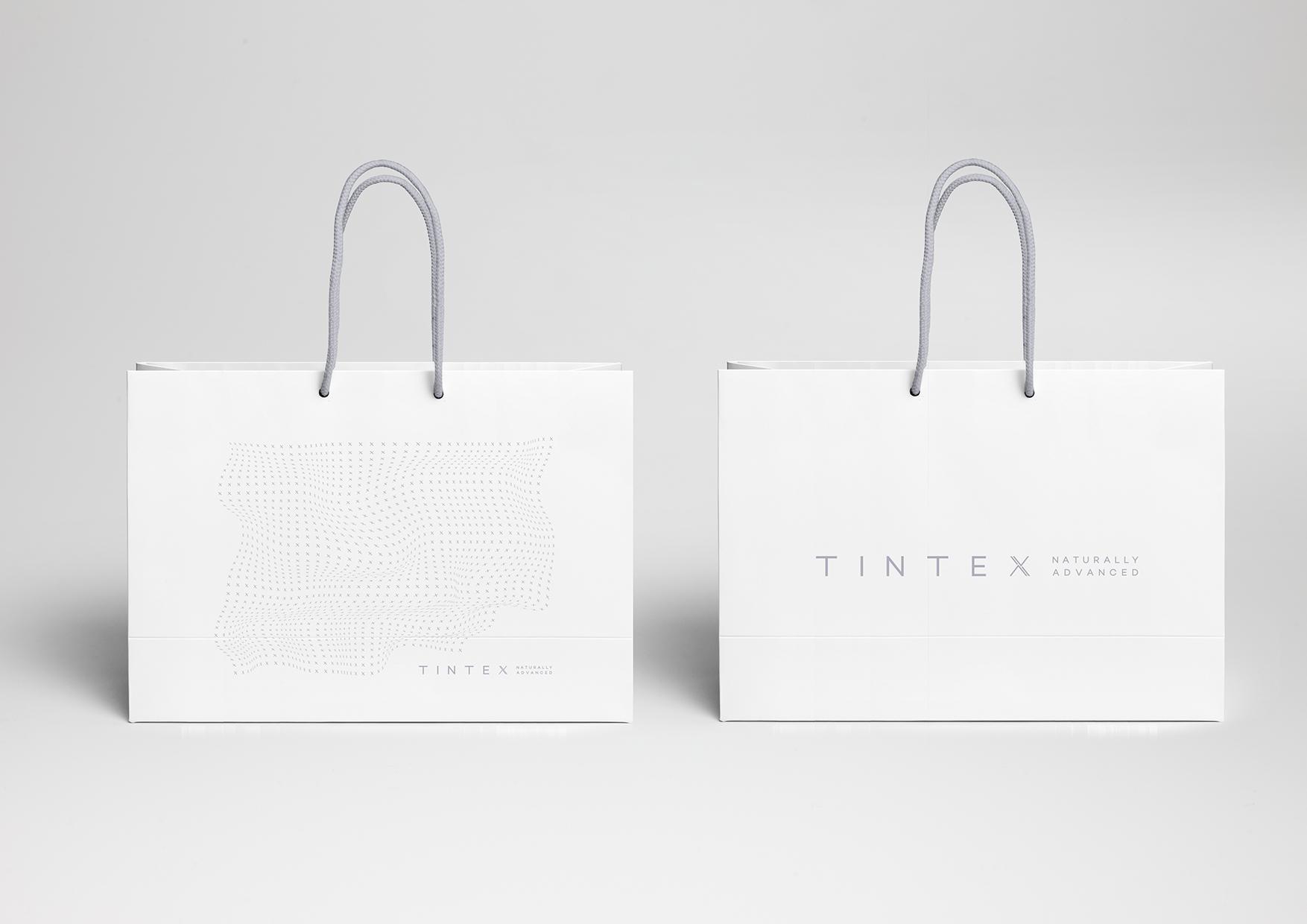 tintex_fashion makers_05.jpg
