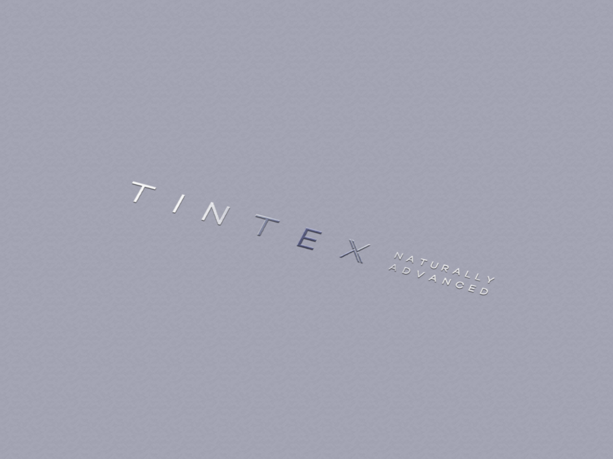 tintex_fashion makers_01.jpg