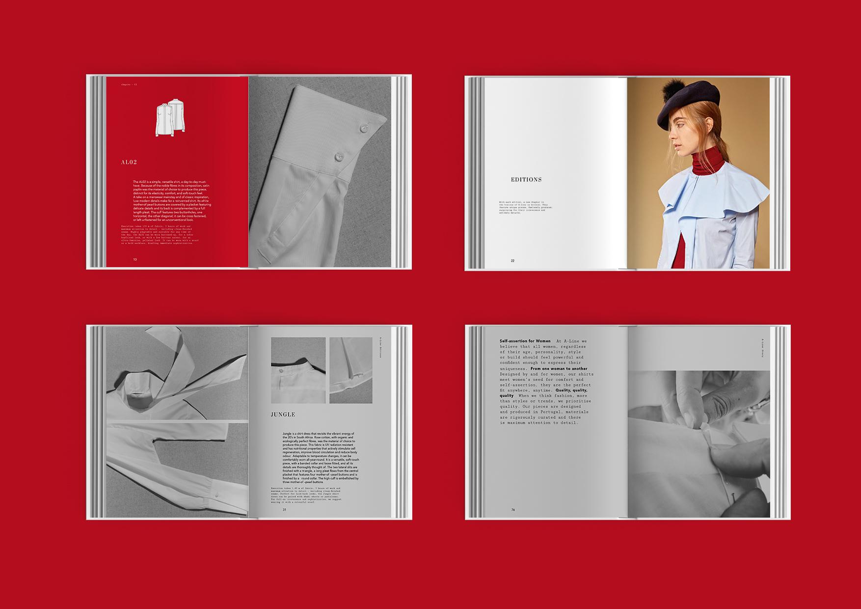 a-line_catalogo_interior_2.jpg