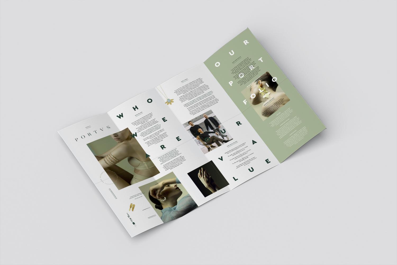 Portvs_brochure_back_branco.jpg