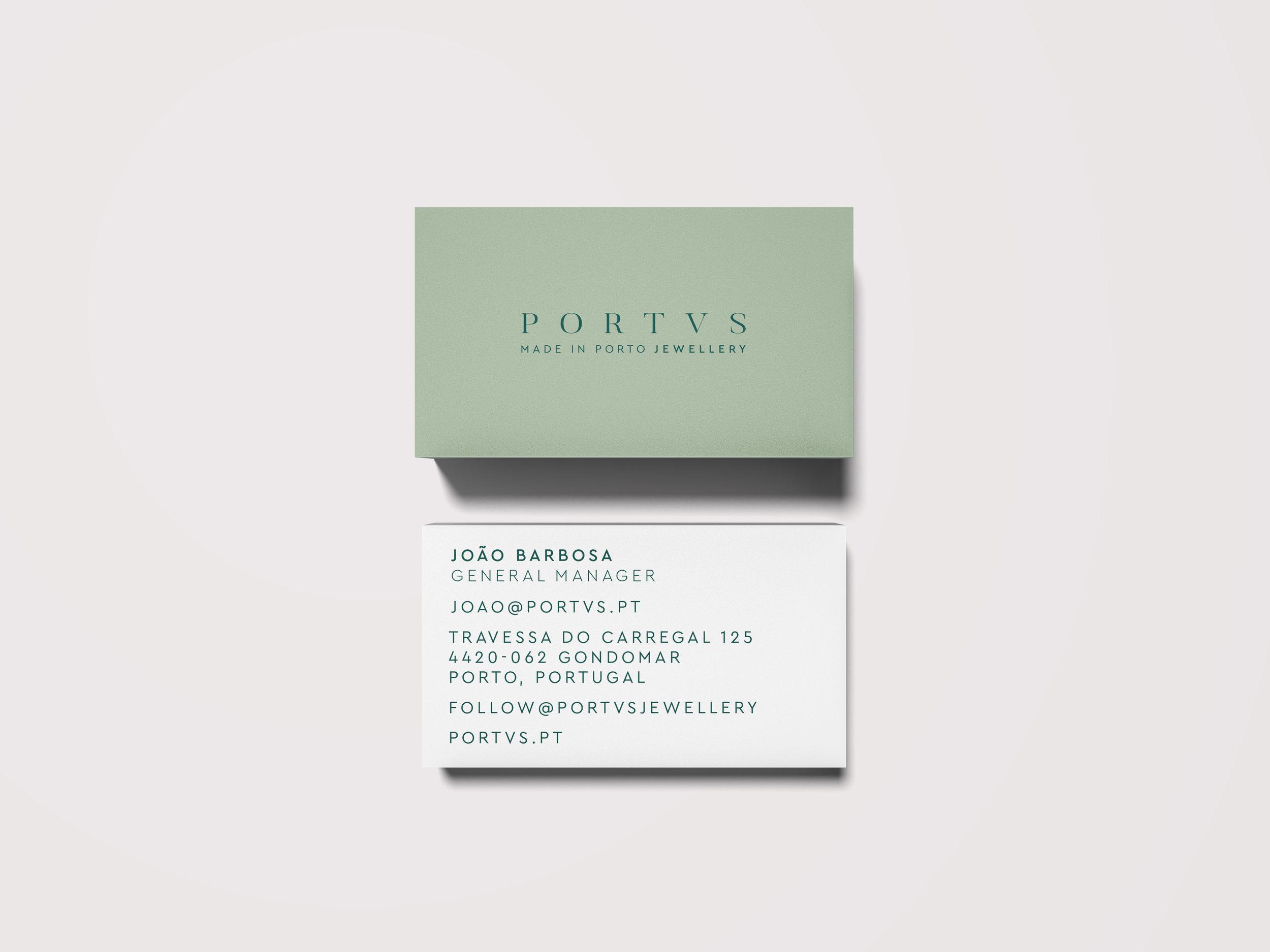 portvs-business-card-fashion-makers.jpg