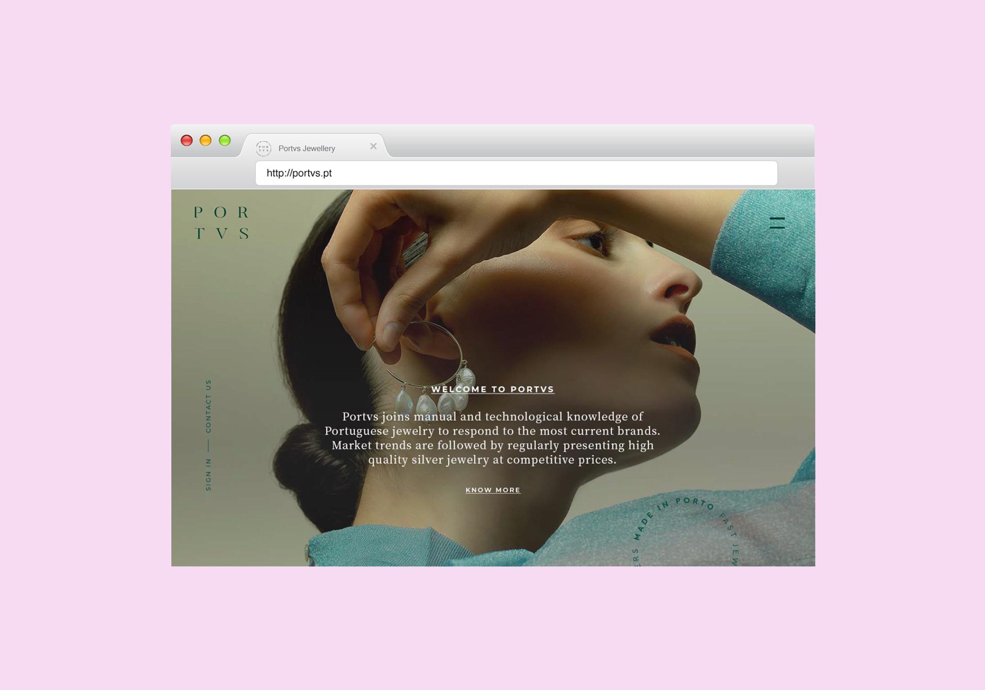 Browser-Mockup_portvs-website_023.jpg