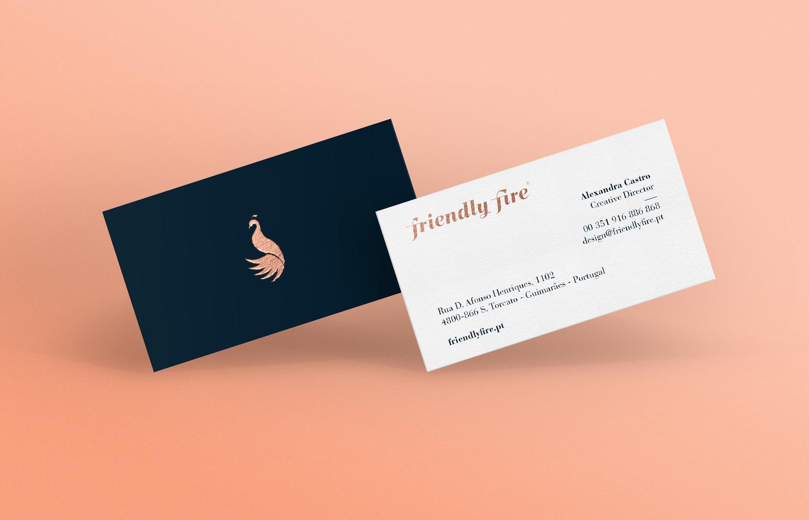 fashion-makers-friendlyfireshoes-business-cards.jpg