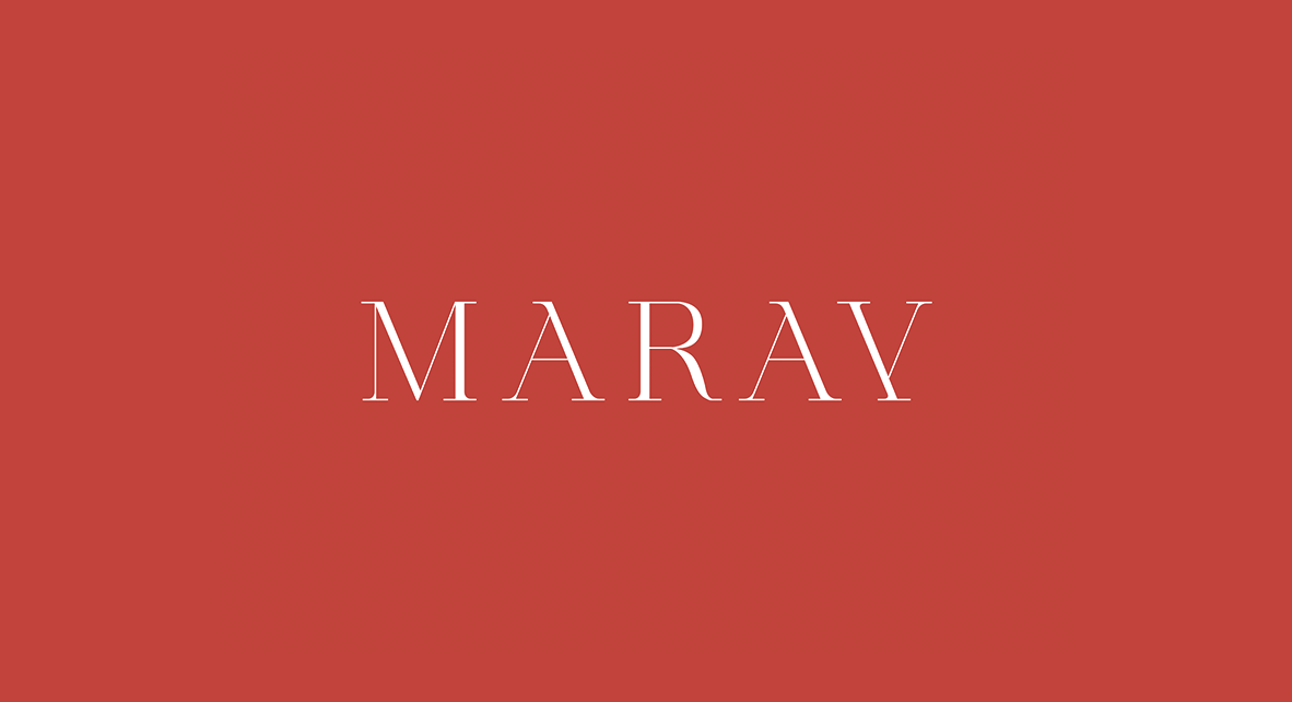 maray-graphic-design-logotipo.png