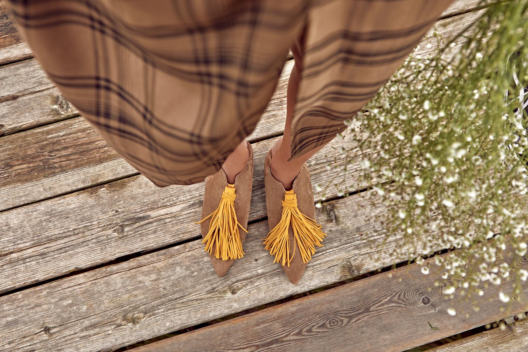 maray_shoes__fashion-makersIMG_8687.jpg