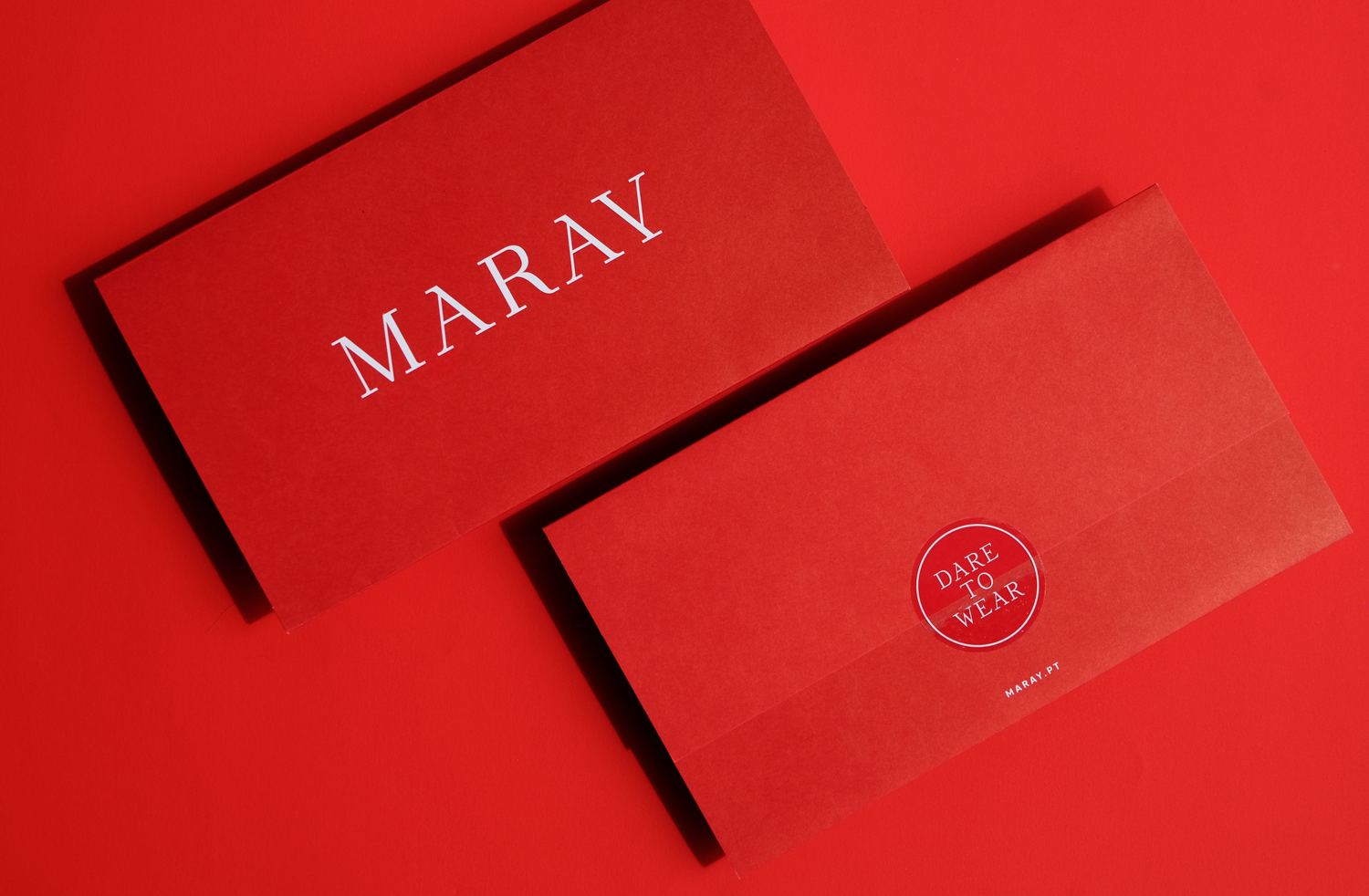 fashionmakers-maray_design_02.png