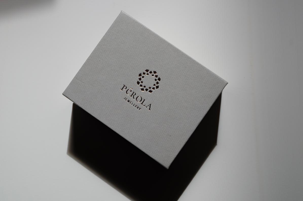packaging-embalagem-perola.png