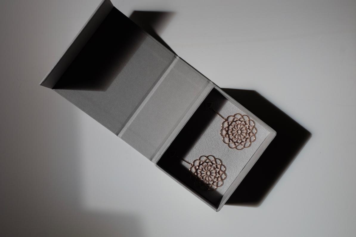 packaging-embalagem-perola-fashion-makers-design
