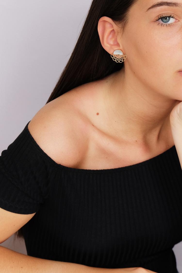 Clip-earrings-perola.png