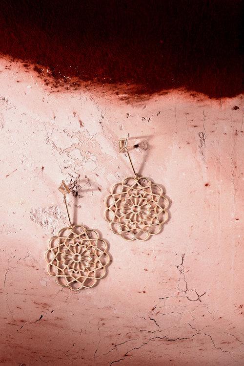 perola-jewellery-fashion-makers.jpg