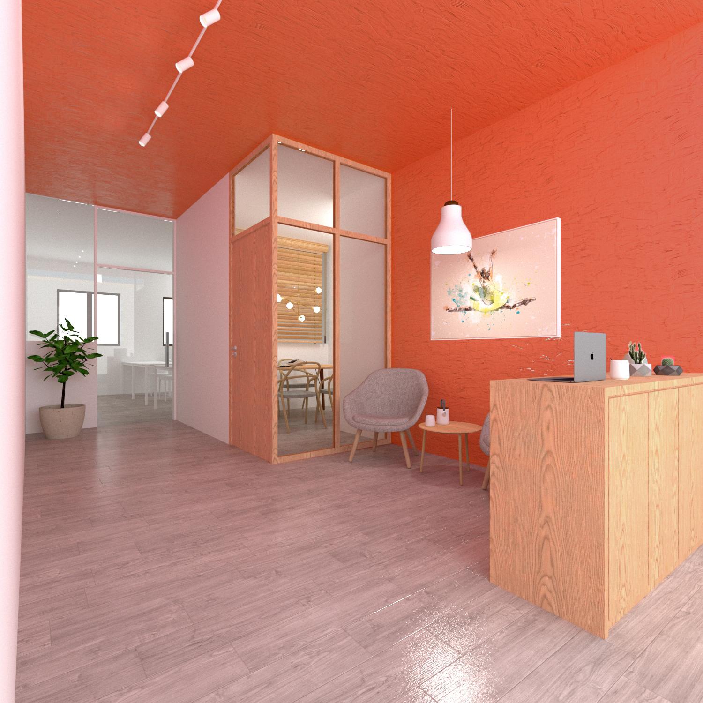 Tuan Lounge Area 2.jpg