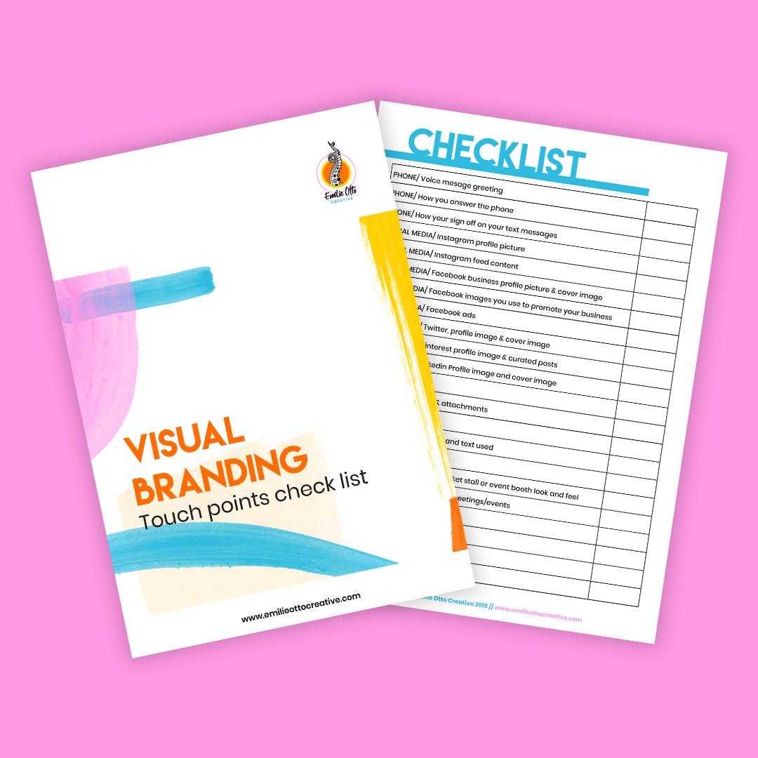 visualbranding_checklist_tile.png