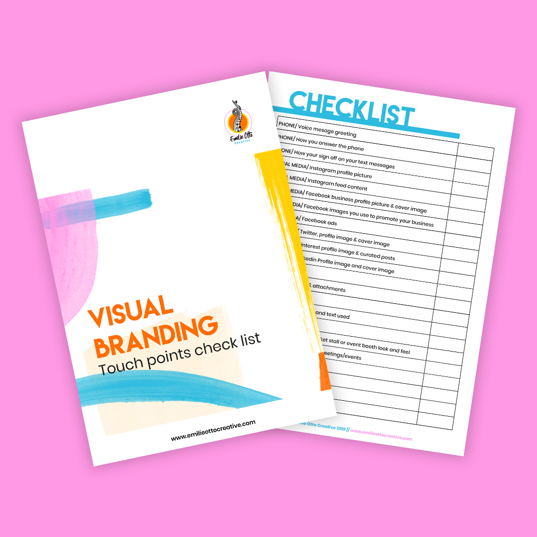 visualbranding_checklist_tile.png