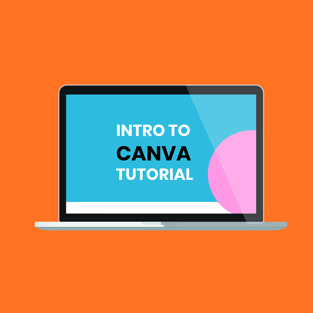 intro_to_canva_tile.png