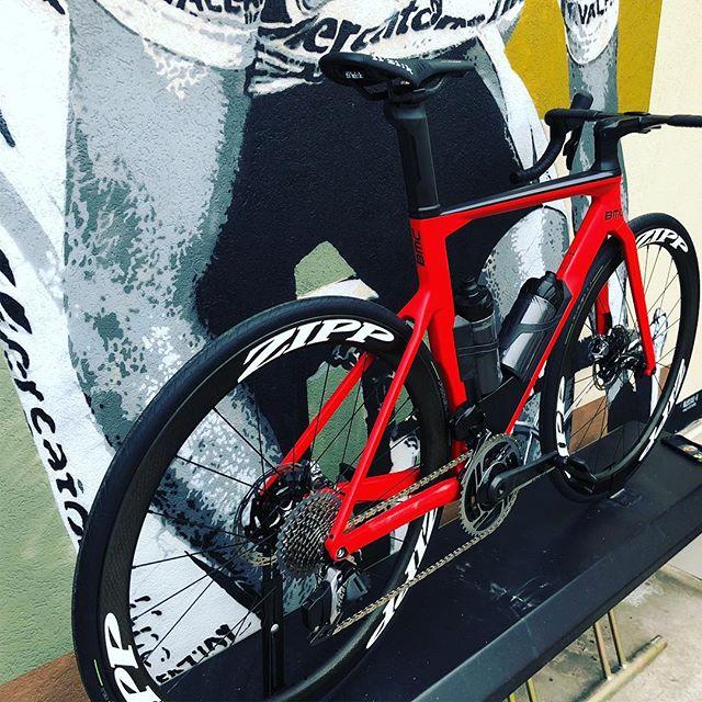 #ciclistefanelli #ciclistefanelliteolo #bmc #bmcteammachine #sramaxs #srametap