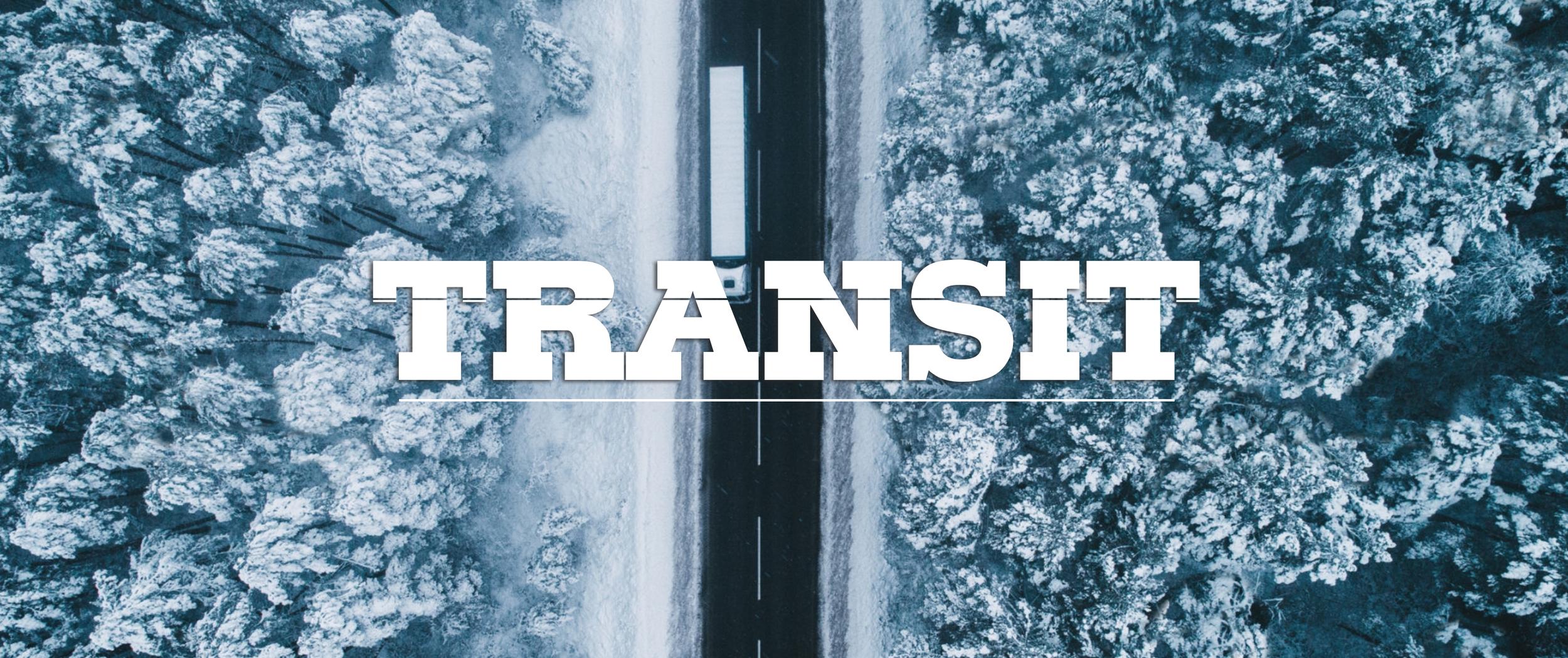 Transit-web.png