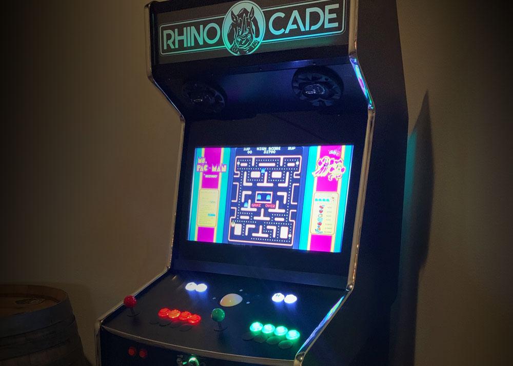 rhino-cade.jpg