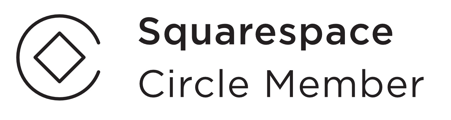 SP_Circle_banner_White.jpg