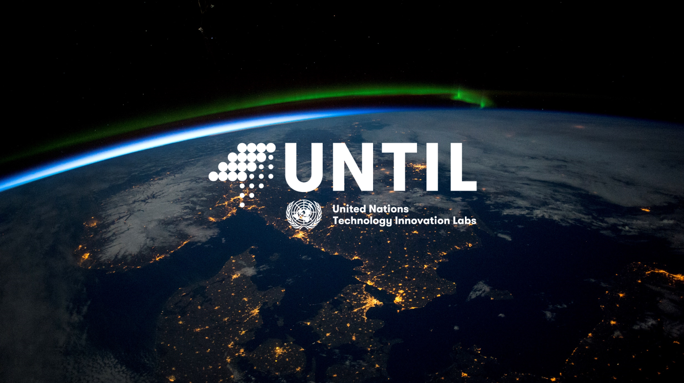 United Nations Technology Innovation Labs