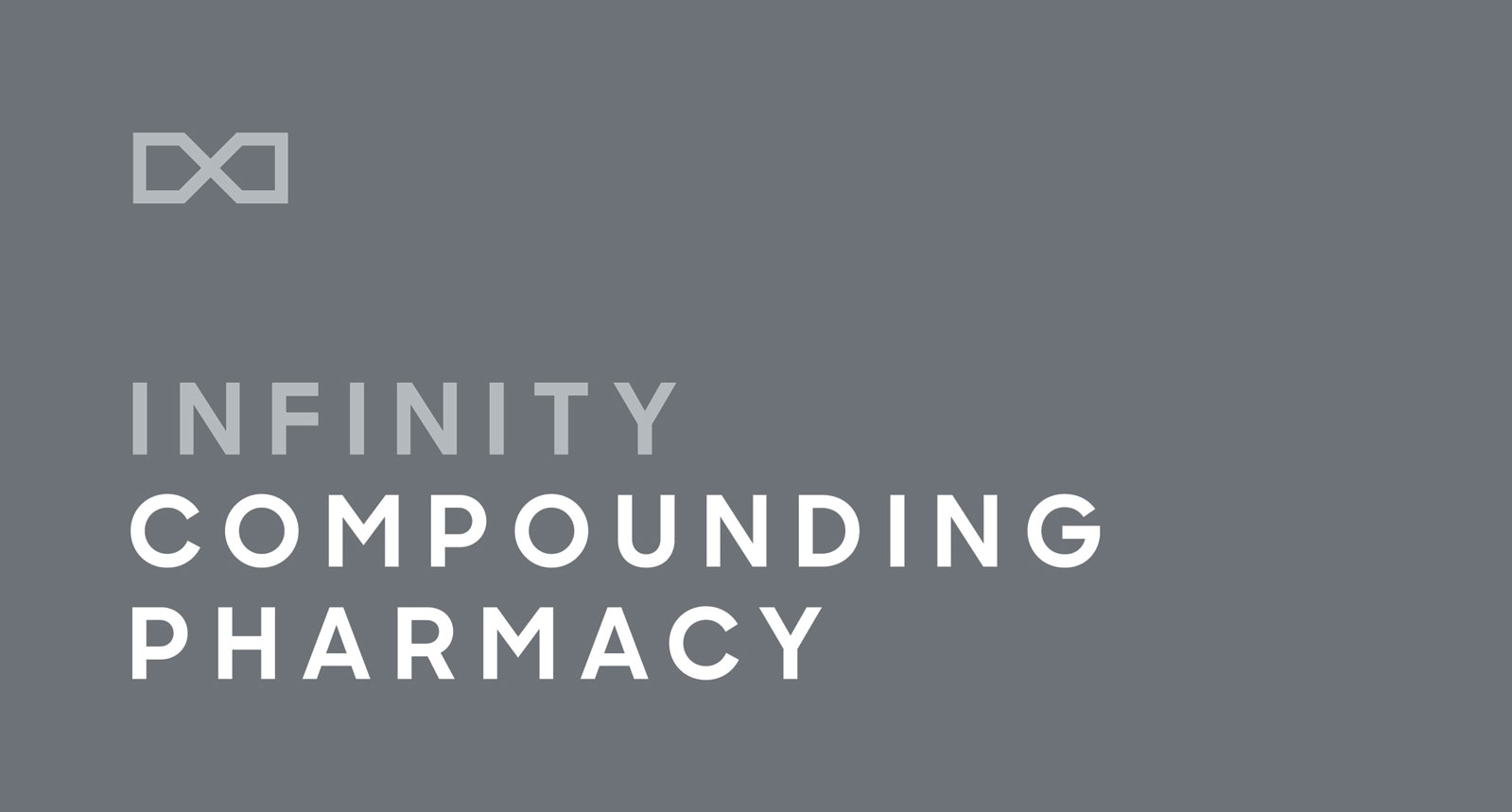 INFINITY_COMPOUNDING_PHARMACY__LOGO.jpg