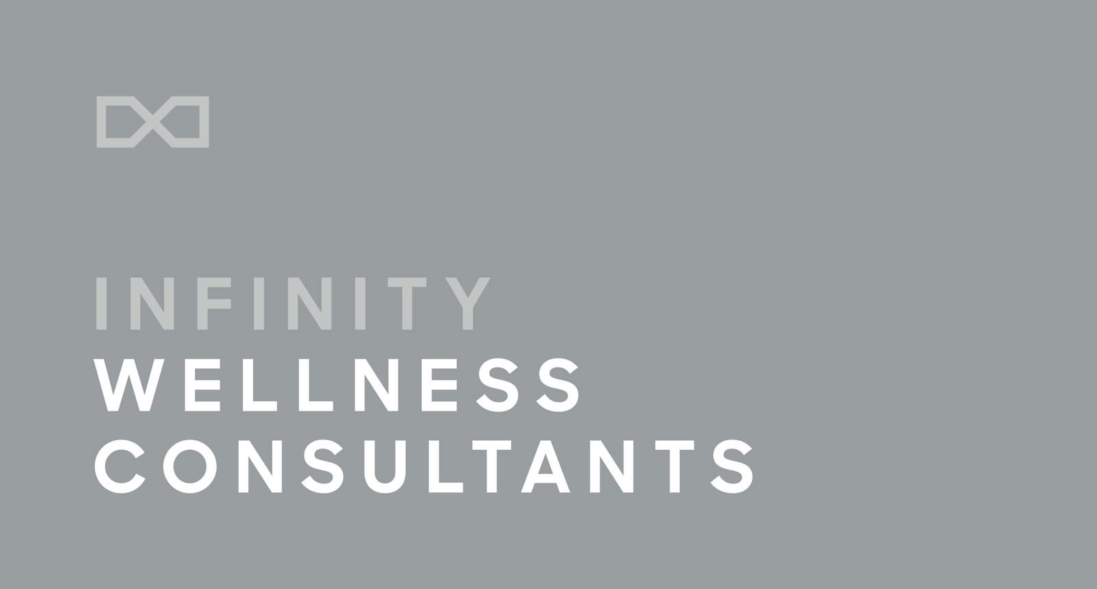 INFINITY_WELLNESS_CONSULTANTS_LOGO.jpg