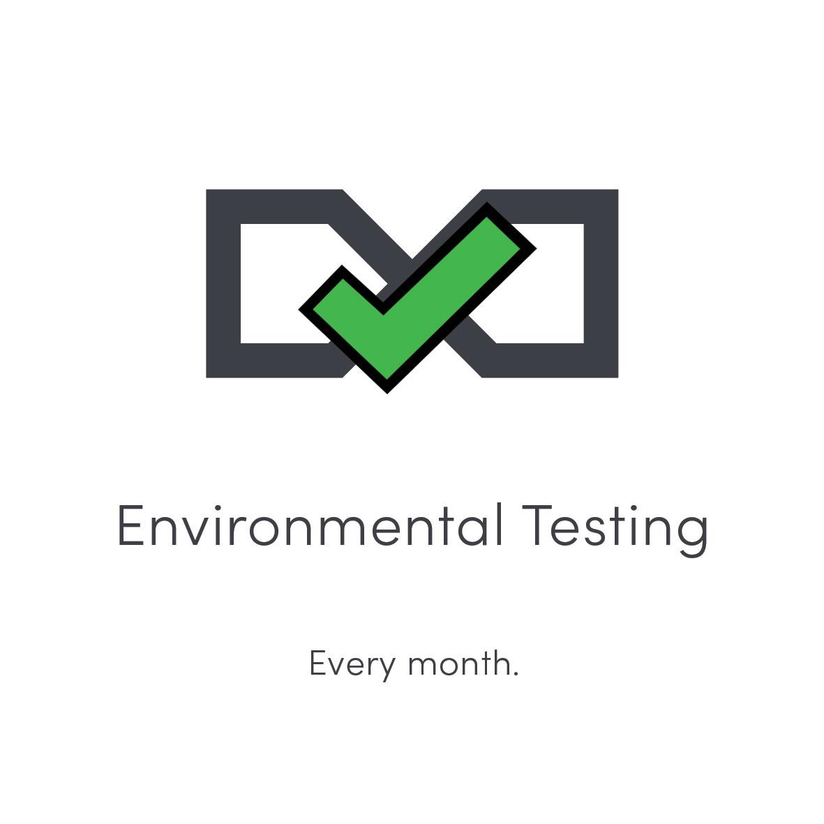 INFINIRTY_WELLNESS_GROUP_Environmental_Testing.jpg