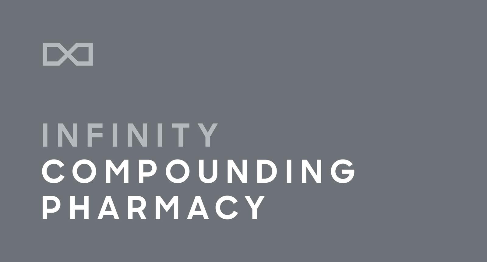 INFINITY_COMPOUNDING_PHARMACY__LOGO.jpg