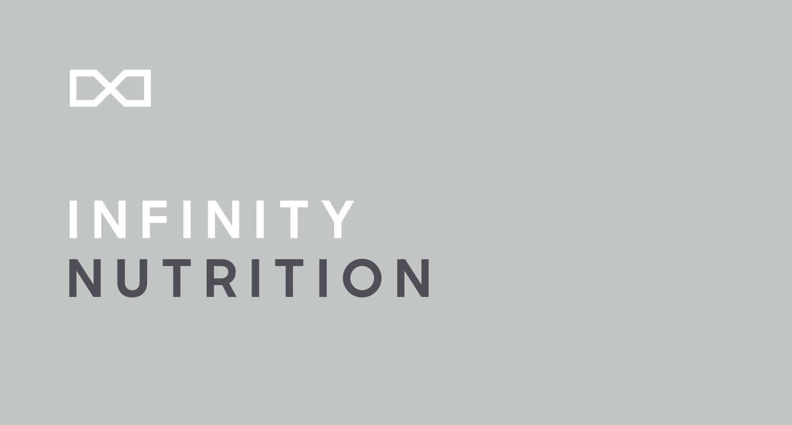INFINITY_NUTRITION__LOGO.jpg