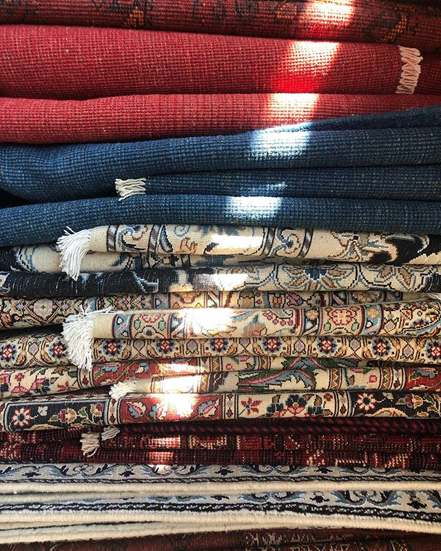 Nain on Gashgai on Nain on Gabbeh. See it? 😋 #sunkissed 😘☀️ . . . #ruginspiration #vintagerugs #modernrugs #handmade #orientalrugs #persianrugs #persiancarpets #homedecor #interiordesign #interior #interiorinspo #ruginspo #ruglove #ruglovers #handemaderugs #interior-love #interiorinspo #ruginspo #gashgai #nomadicrugs #bohorugs #nomadic #nomads #persian #ipekcarpets #ipekrugs