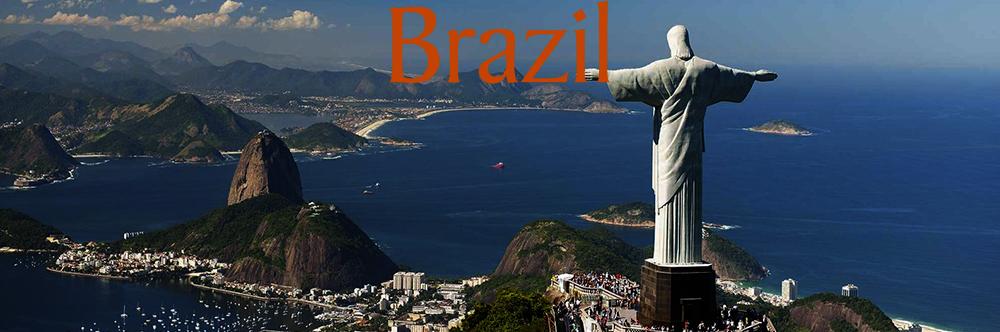 brazil new.jpg