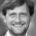 Prof. Dr. Klaus-Robert Mülle   AI Scientist
