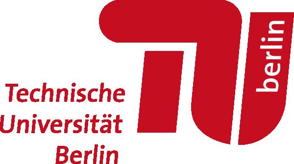 university-logo.jpg