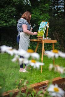 painting flowers.jpg