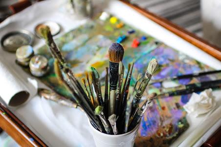 palette and brushes.jpg