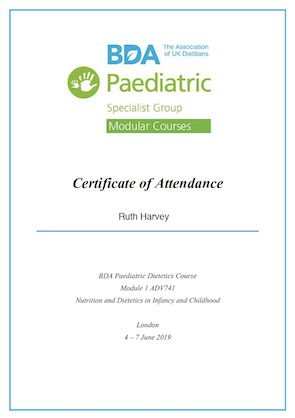 Cert for paeds module.png