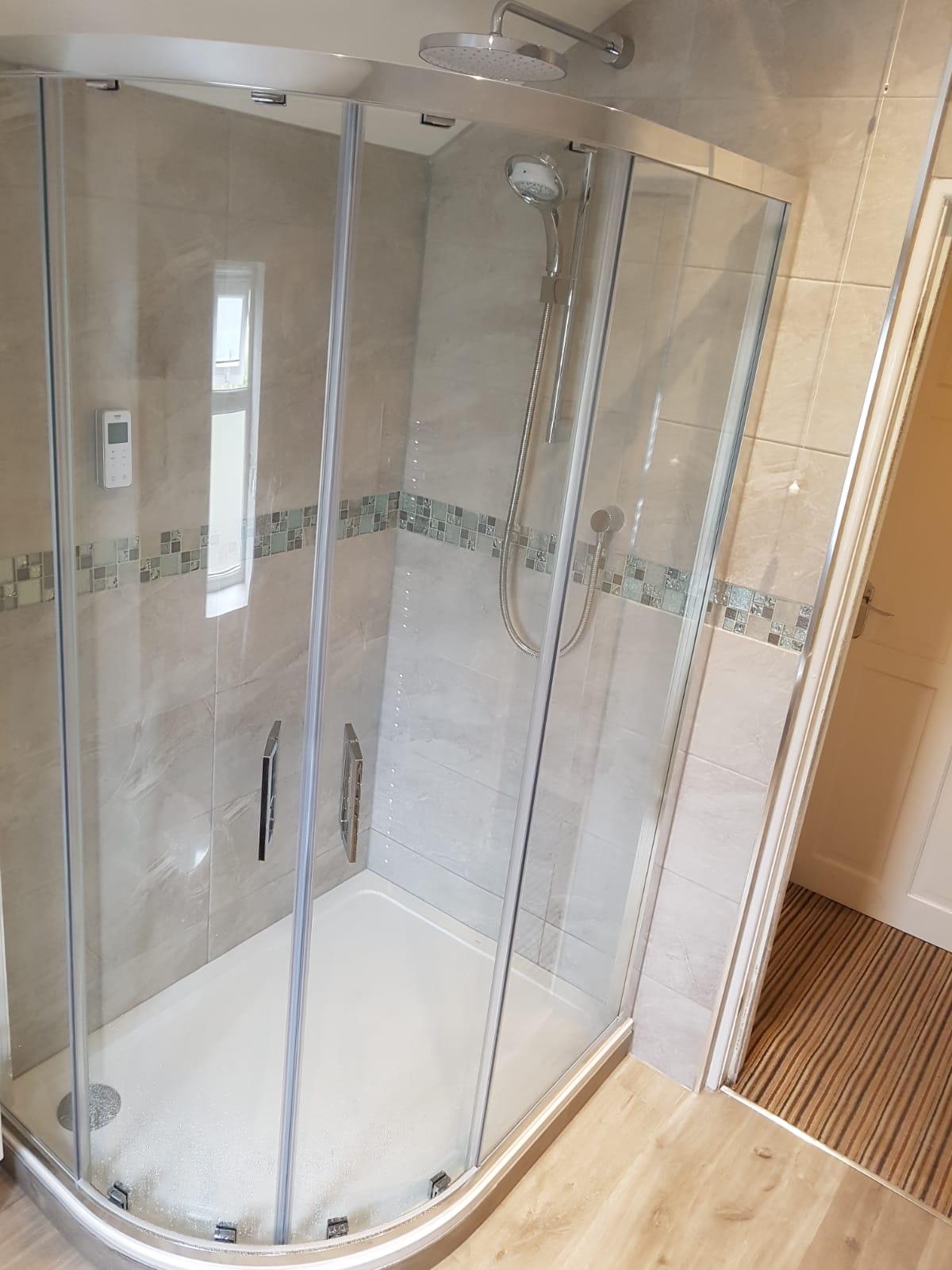 Bathroom3d.jpg