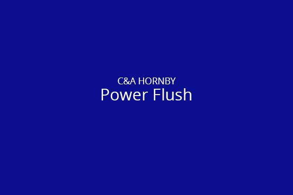 PowerFlush.jpg