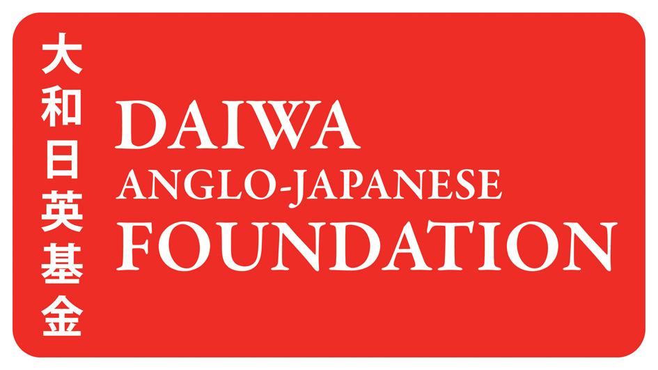 Daiwa Logo RGB Small_1.jpg