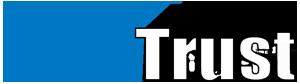 rvw-logo-72dpi.png